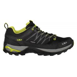 ZAPATILLAS CMP RIGEL LOW TREKKING