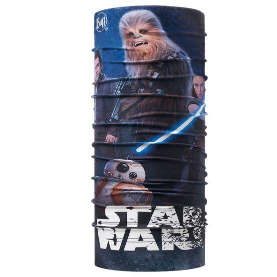 Braga cuello Buff Star Wars