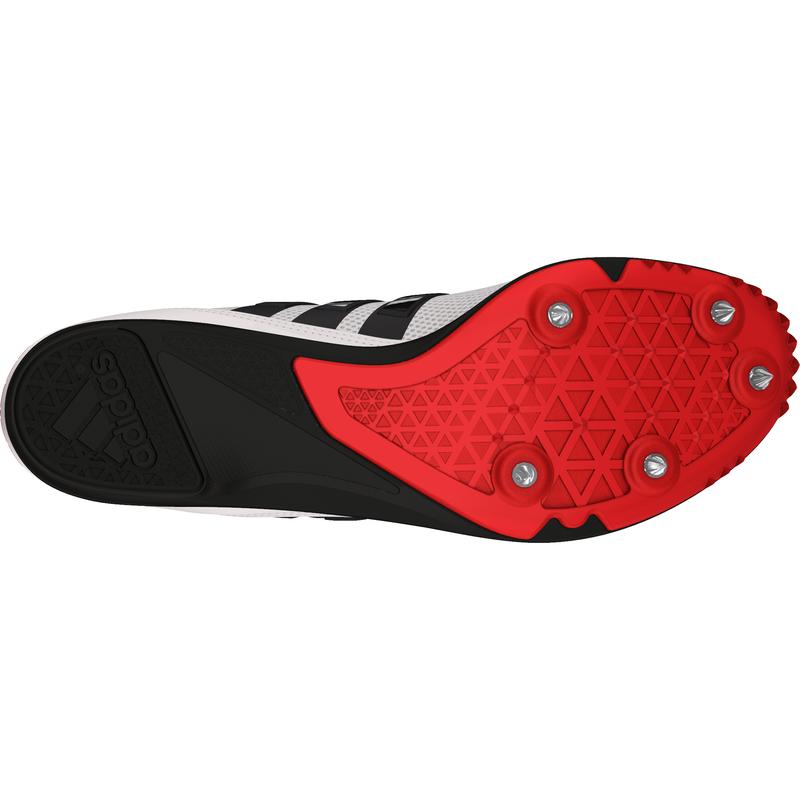 Clavos Zapatillas Distancestar Clavos Adidas Zapatillas Adidas Clavos Adidas Distancestar Zapatillas Distancestar K1clJ3TF