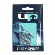 CLAVOS ULTIMATE PERFORMANCE TRACK SPIKES