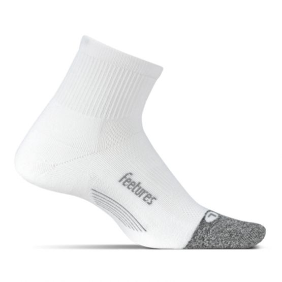 CALCETINES FEETURES LIGHT CUSHION
