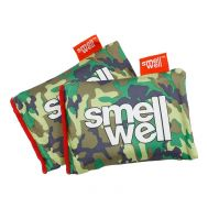 SOBRES QUITAOLORES SMELLWELL