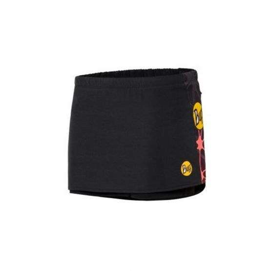 BUFF LEDA W-SHORT HYBRID SKIRT