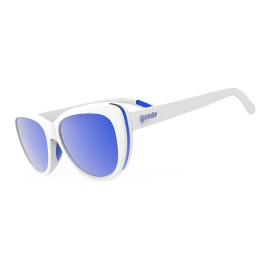 GAFAS GOODR ICED BY ZOMBIE DRAGONS