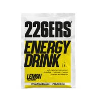226ERS ENERGY DRINK 50G
