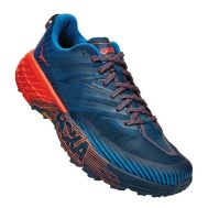 ZAPATILLAS HOKA ONE ONE SPEEDGOAT 4