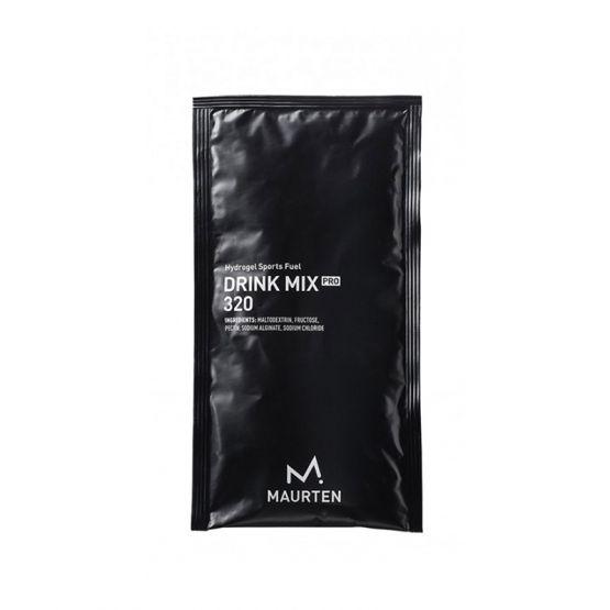 MAURTEN DRINK MIX 320 - 1 UNIDAD