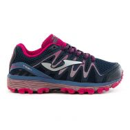 ZAPATILLAS JOMA TREK 2033 JUNIOR