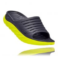 CHANCLAS HOKA ONE ONE ORA RECOVERY SLIDE 2