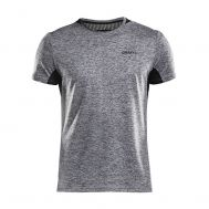 Camiseta Running Craft Breakaway SS Tee One