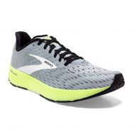 ZAPATILLAS BROOKS HYPERION TEMPO