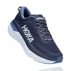 ZAPATILLAS HOKA ONE ONE BONDI 7