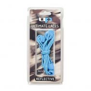 CORDONES UP ULTIMATE LACES REFLECTIVE
